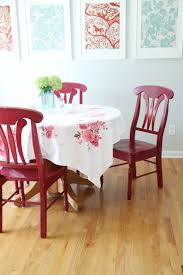 216 best dining rooms tablescapes images on pinterest country