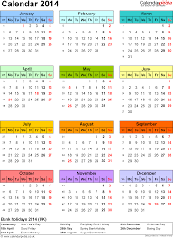 word template calendar 2014 28 images search results for word