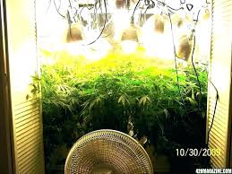 cfl grow light fixture cfl grow light android grow light fixture design beautiful marvelous