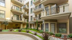 apartment apartments santa monica ca decor color ideas fancy on