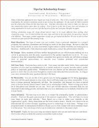 bunch ideas of cover letter for study abroad application with