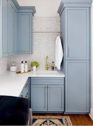 best sherwin williams paint color kitchen cabinets 30 beautiful cabinet paint colors for kitchens and baths