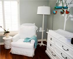 best nursery lamp ideas modern wall sconces and bed ideas