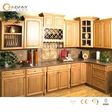 caisson cuisine bois meuble haut cuisine bois caisson cuisine bois massif meuble de