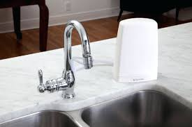 water filter kitchen faucet bathroom great kitchen faucet water filter photos htsrec com for