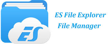 es file maneger apk es file explorer pro 1 0 8 apk apkmirror trusted apks