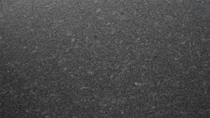 Grainte Steel Grey Leather Granite Worktops From Mayfair Granite