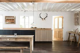inspired by this kitchen terrific collaboration by sebastian cox