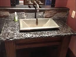 Bathroom Vanity Counter Top by Kitchen Countertops Near Me Quartz Countertops Marble Stone