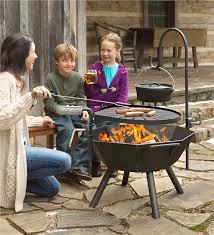 Rugs For Fireplace Hearths Bear Creek Rectangle Rug 5 U0027 X 8 U0027 Rugs Plow U0026 Hearth