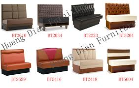used photo booth for sale cheap leather sofa used restaurant booths for sale buy