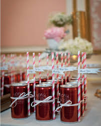 wedding favor ideas easy wedding favor ideas you can diy stylecaster