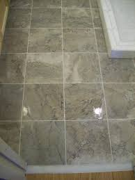 Tiles For Bathroom Amazing Polished Marble Tile For Bathroom Floor