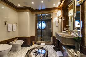 styles of interior design flibs fleet the flawless miami style of mine superyachts com