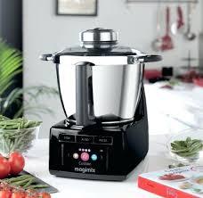 appareil de cuisine qui fait tout appareil cuisine qui fait tout machine cuisine qui fait tout