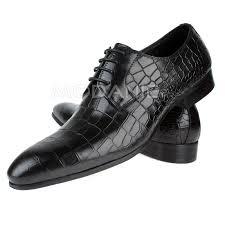 chaussures homme mariage chaussures homme mariage http www modanie fr chaussures homme en