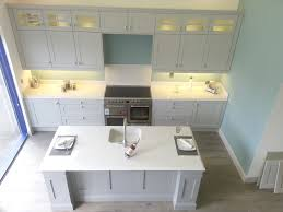 Alternative Kitchen Cabinet Ideas by Bathroom Elegant Kitchen Design With Paint Kitchen Island And