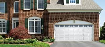 doorlink 3610 model garage door
