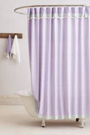 56 best shower curtain images on pinterest bathroom ideas