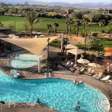 Westin Desert Willow Villas Floor Plans 10 Best Palm Desert Family Vacation Images On Pinterest Palm