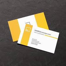 Business Card Design For It Professional 35 Free Psd Business Card Mockups With Smart Objects