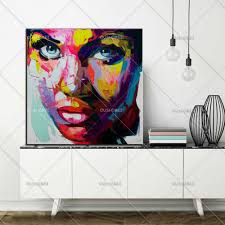 online get cheap designs painting aliexpress com alibaba group