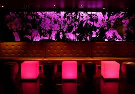 kitts nightclub london u2013 drillworks