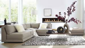 how to decorate a small living room how decorate a living room