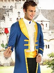 Prince Charming Costume Cinderella Costumes Costume Collection