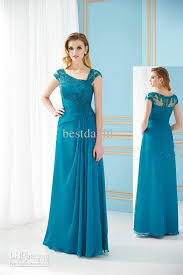 party dresses online cheap emerald lace cap sleeve party dress 2013 online