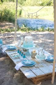 themed wedding shower 7 breezy bridal shower ideas kate aspen