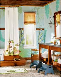 bathroom ideas for boy and bright boy bathroom ideas images and photos objects hit
