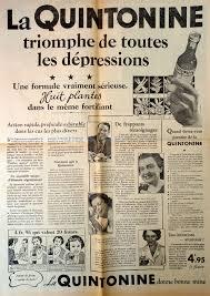 si鑒e du journal le monde quintonine publicite journal le petit parisien 1936 site