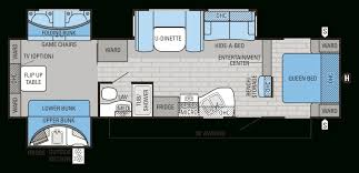amazing in addition to for trailer floor plans stunning homilumi