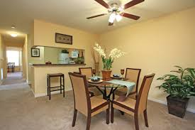 One Bedroom Apartments In Maryland Runaway Bay Apartments In Salisbury Md