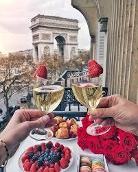 cuisine sur cours st etienne 4799 best images on destinations and