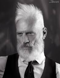 long hairstyles for the older man best older men u0027s hairstyles 2017