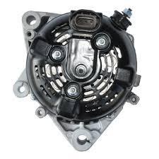 lexus sc300 alternator quality lexus alternator 104210 3030 manufacturer from taiwan