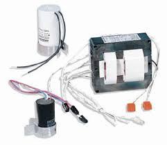 philips energy advantage cdm cmh lamps grow room design