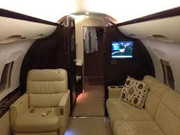 20121127 3240 1 west coast flying adventures
