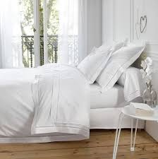 white duvet cover queen cotton home design ideas