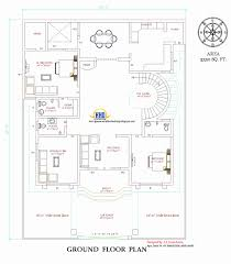 floor plans for 1100 sq ft home 3350 sq ft beautiful