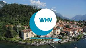 grand hotel villa serbelloni in bellagio italy europe the best