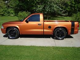 35 best dodge dakota images on pinterest dodge dakota mopar and