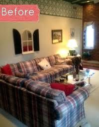 plaid living room furniture marvelous plaid living room furniture plaid living room furniture