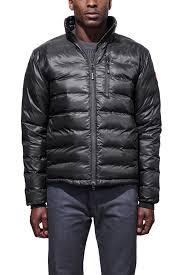 lodge jacket canada goose
