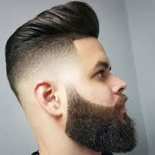 24 best wedding hairstyles men grooms images on pinterest