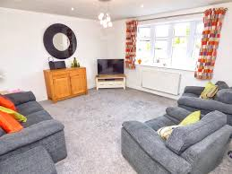 buttermere grove royton oldham greater manchester ol2 3 bed