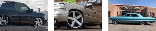 mesa az tires u0026 wheels ice creams wheels and tires