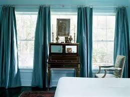 Blue Valance Curtains Blue Curtains And Drapes For Bedroom 1 Blue Curtains And Drapes